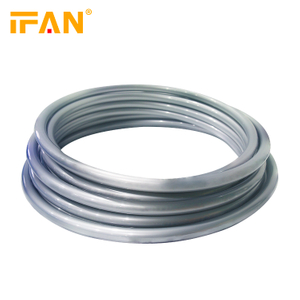 PEX with aluminium pipe PEX Multilayer Pipe
